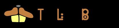 The Last Beaver Logo